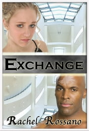 Exchange ebook by Rachel Rossano