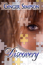 Discovery ebook by Ginger Simpson