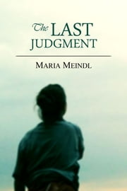 The Last Judgment ebook by Maria Meindl