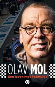 Een leven met Formule 1 ebook by Kobo.Web.Store.Products.Fields.ContributorFieldViewModel