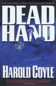 Dead Hand ebook by Harold Coyle