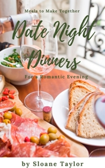 date night meals