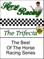 Horse Racing ebook by Brad Shirley