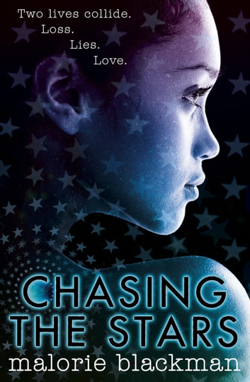 Chasing the Stars ebook by Malorie Blackman