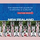 New Zealand - Culture Smart! - The Essential Guide to Customs & Culture audiobook by Sue Butler, Peter Noble