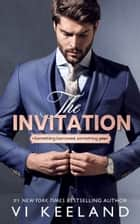 The Invitation ebook by