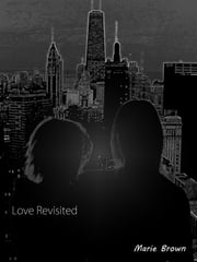 Love Revisited ebook by Marie Brown