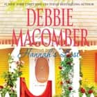Hannah's List audiobook by Debbie Macomber