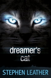 Dreamer's Cat ebook by Stephen Leather