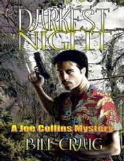 Darkest Night ebook by Bill Craig