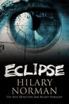 Eclipse ebook by Hilary Norman