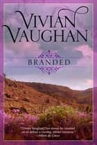 Branded ebook by Vivian Vaughan