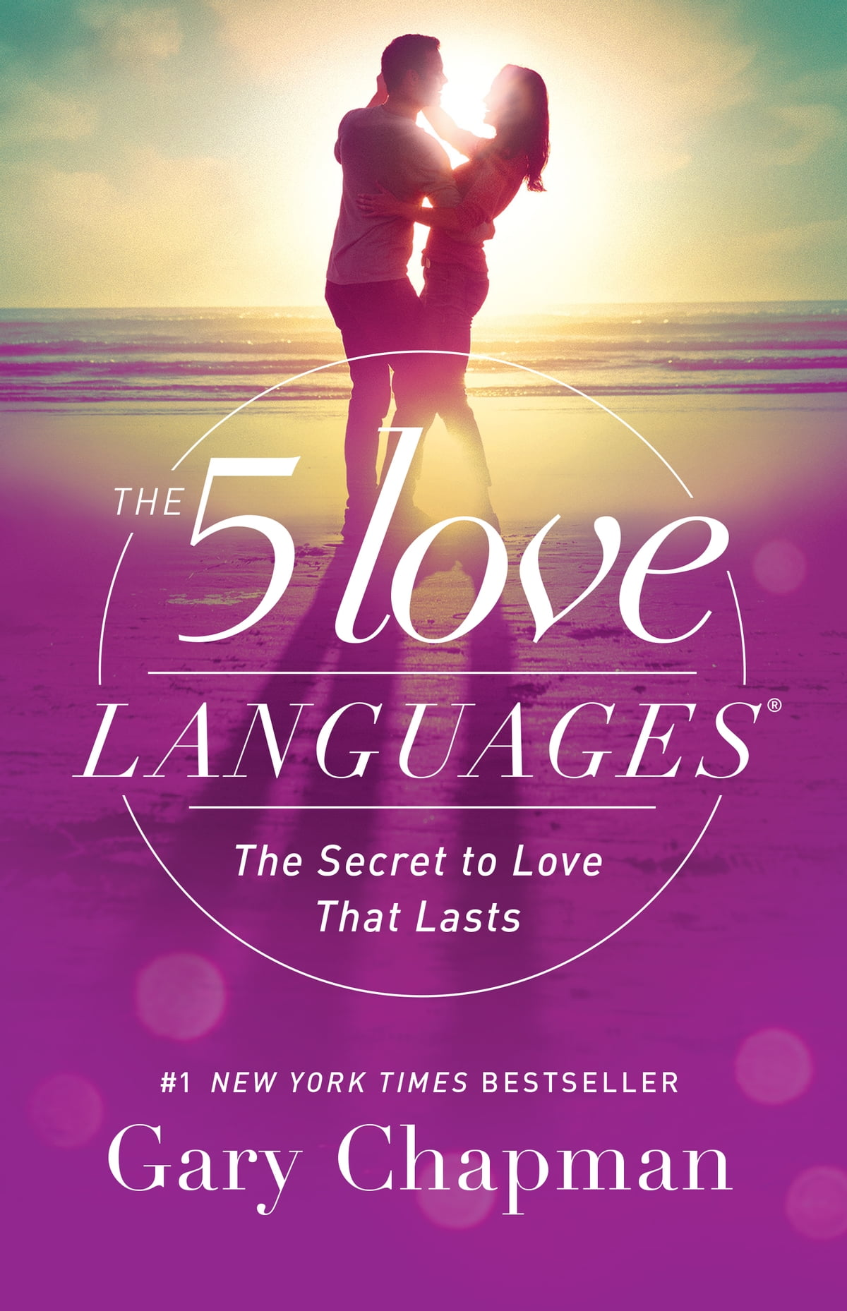 five love languages by gary chapman free download