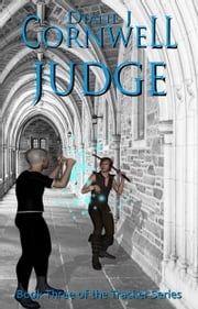 Judge ebook by Diane J Cornwell