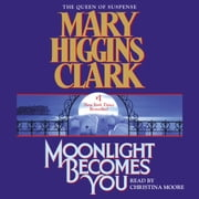 Moonlight Becomes You audiobook by Mary Higgins Clark