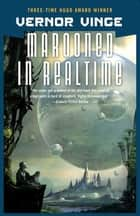 Marooned in Realtime ebook by Vernor Vinge