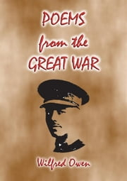 Poems From The Great War 23 Of Wwis Best Poems
