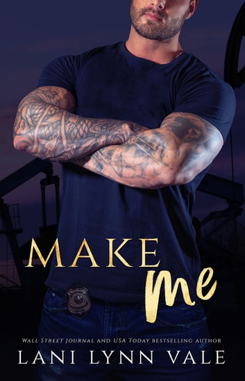 Make Me ekitaplar by Lani Lynn Vale