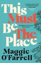 This Must Be the Place ebook by