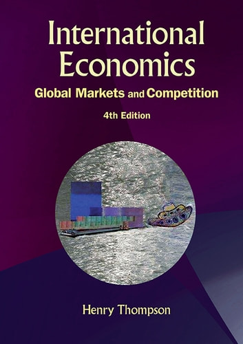 economics and globalization Economic aspects of globalization udc 0054400033 biljana rakić faculty of economics, university of niš, 18000 niš, serbia abstract.