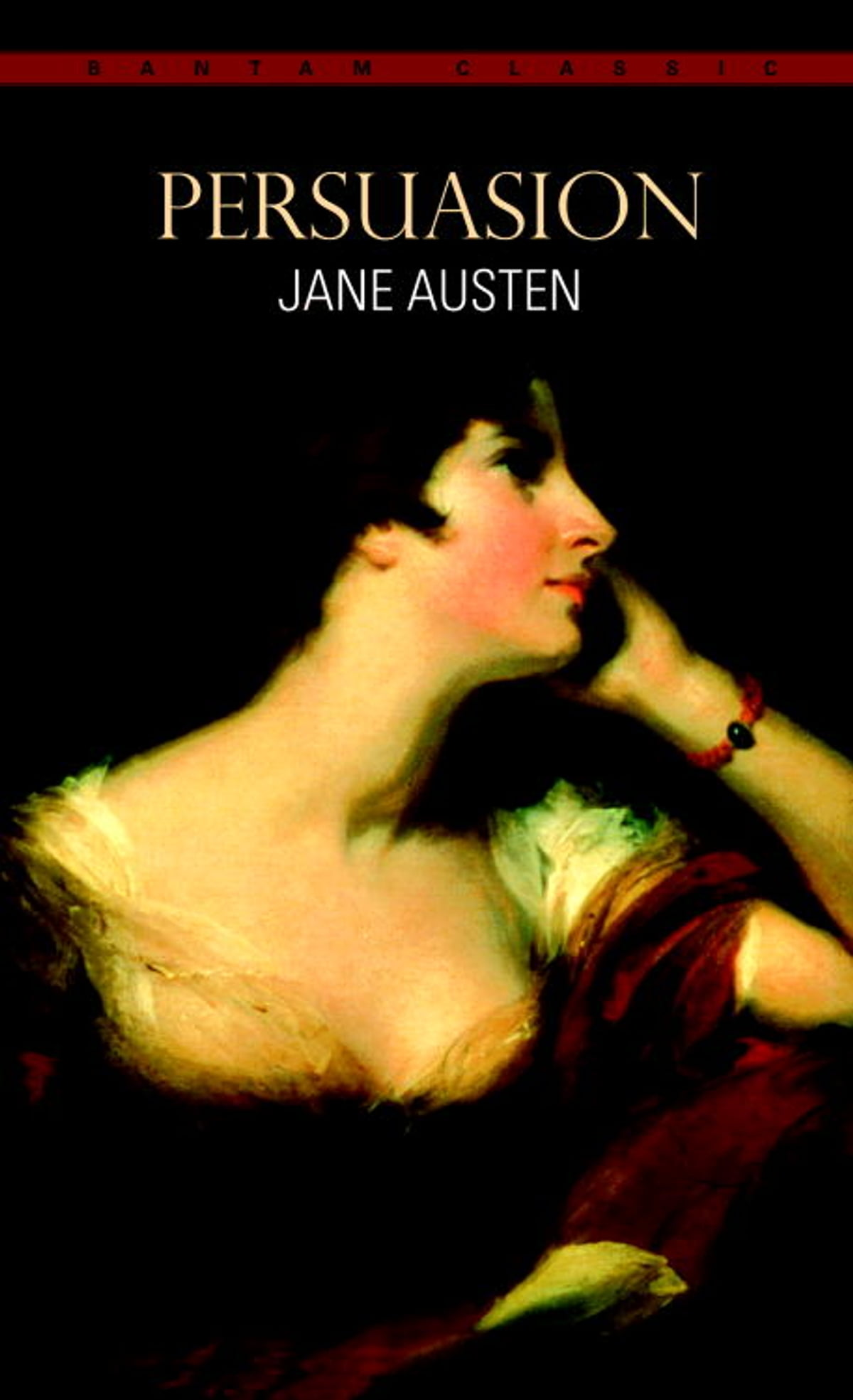 persuasion by jane austin Persuasion by jane austen is a 2016 enhanced media publication (originally published in 1817) a wonderfully pleasant classic by one of my favorite writers when i was invited to review a new book, the premise of which, is a modern -day retelling of jane austen's persuasion, i accepted immediately.