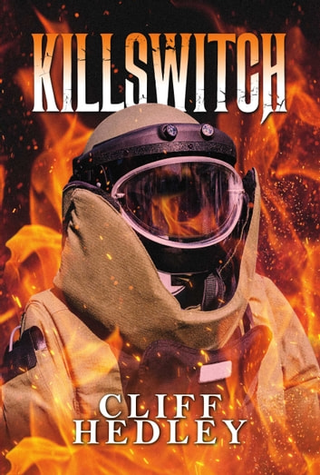 Killswitch ebook by Cliff Hedley