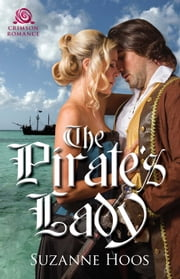 The Pirate's Lady ebook by Kobo.Web.Store.Products.Fields.ContributorFieldViewModel