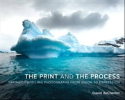 The Print and the Process - Taking Compelling Photographs from Vision to Expression ebook by David duChemin