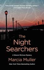 The Night Searchers ebook by