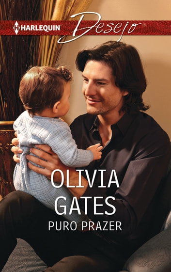 Puro prazer ebook by Olivia Gates
