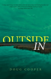 Outside In ebook by Doug Cooper