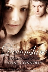 Devonshire ebook by Lynne Connolly