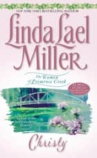 Christy ebook by Linda Lael Miller