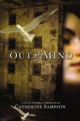 Out of Mind ebook by Catherine Sampson