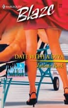 Date with a Diva ebook by Joanne Rock