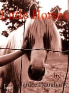 Little Horses ebook by