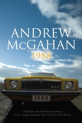 1988 ebook by Andrew McGahan