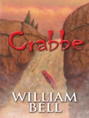 Crabbe ebook by William Bell