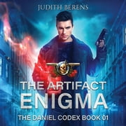 The Artifact Enigma audiobook by Judith Berens, Martha Carr ; Michael Anderle