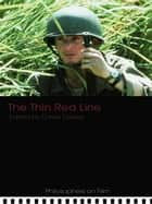 The Thin Red Line ebook by David Davies