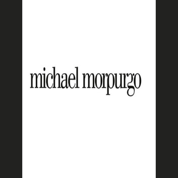 The Mozart Question audiobook by Michael Morpurgo