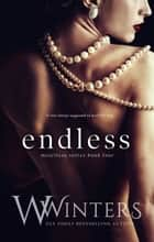 Endless ebook by W. Winters, Willow Winters