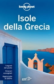 Isole della Grecia ebook by Kobo.Web.Store.Products.Fields.ContributorFieldViewModel