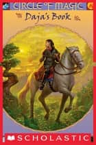 Daja's Book ebook by Tamora Pierce