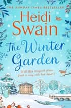 The Winter Garden ebook by