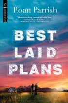 Best Laid Plans - An LGBTQ Romance ebook by