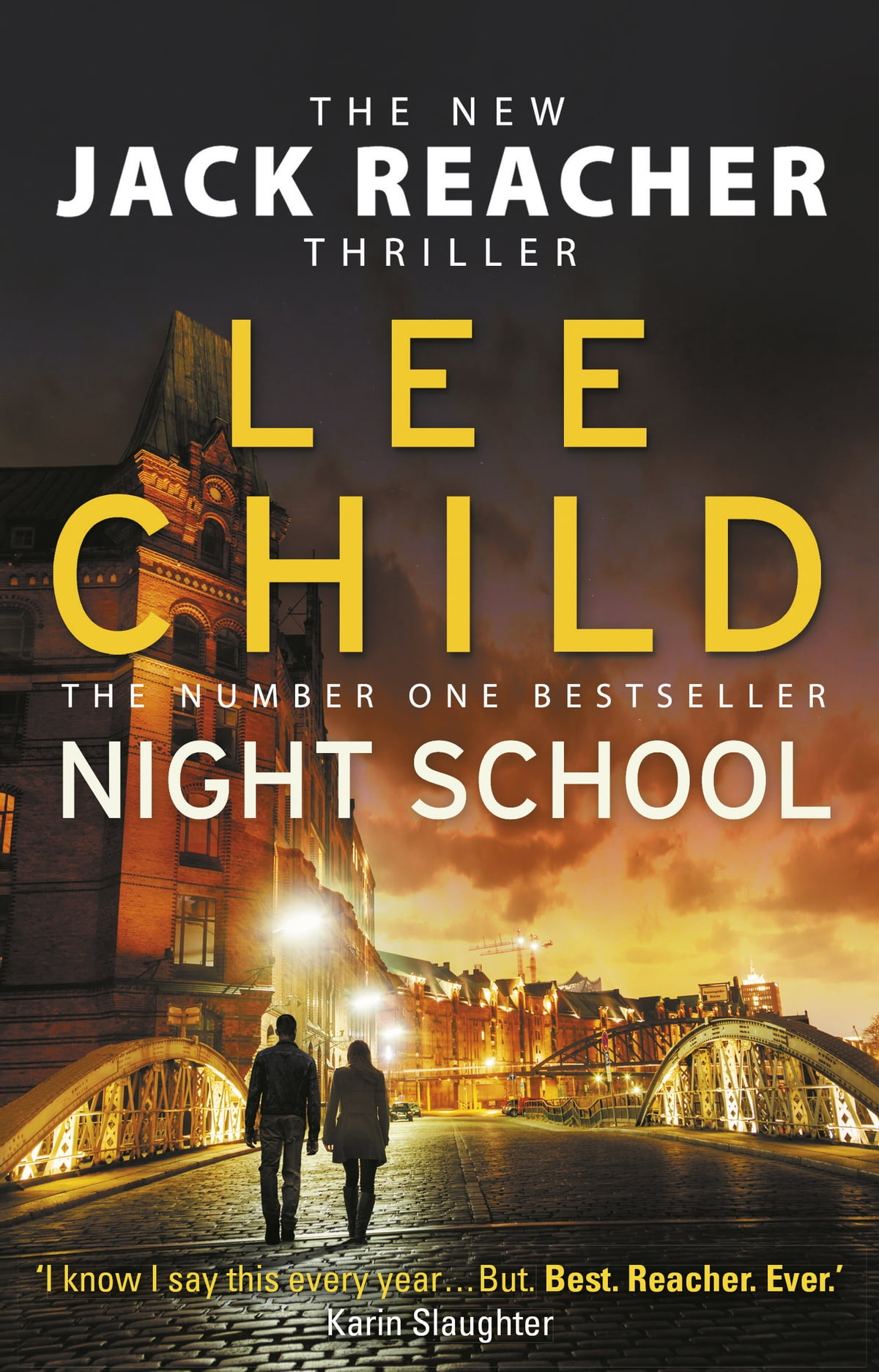 The wrong side of goodbye ebook by michael connelly night school jack reacher 21 ebook by lee child fandeluxe Document