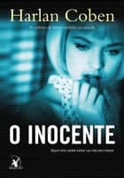 O inocente ebook by Harlan Coben