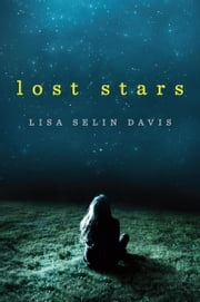 Lost Stars ebook by Lisa Selin Davis