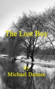 The Lost Boy ebook by Michael Danese